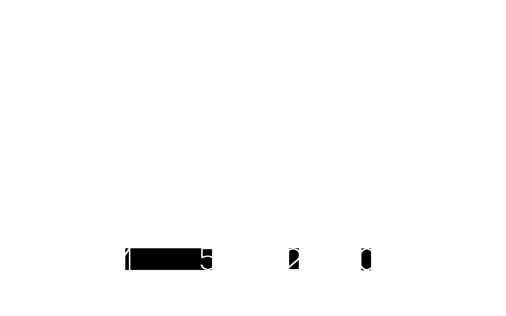 Vault of 1520